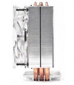 CPU Cooler Contac 30 de Thermaltake