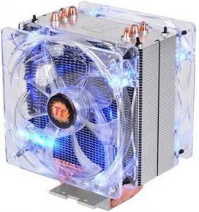 CPU Cooler Contac 39 de Thermaltake