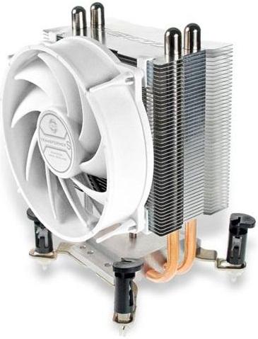 CPU Cooler Transformer S de Evercool