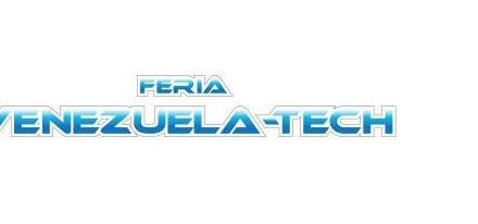 [Resumen] Feria Venezuela Tech 2011