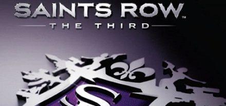 Saints Row: The Third se burla de Battlefield 3 y Modern Warfare 3