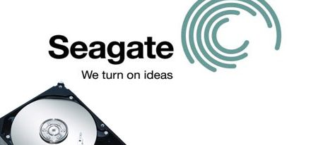 Seagate fabricando discos de 1Tb por plato