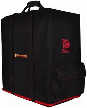 Transporter Carry Bag de Thermaltake