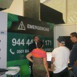 Venezuela Tech 2011