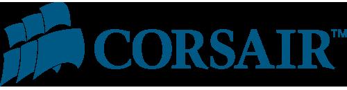 Las memorias Corsair Dominator GT establecen un nuevo récord mundial de overclocking