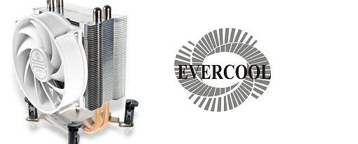 Evercool mostró en video su nuevo CPU Cooler Transformer S