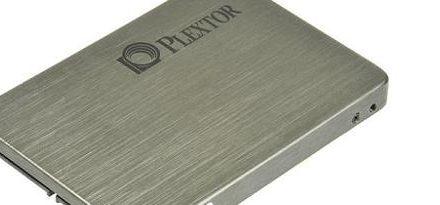 Plextor tiene lista su nueva línea PX-M2P de unidades SSD