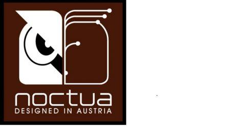 Noctua desarrolla kit de montaje para LGA 2011 para ofrecerla como actualizacion de forma gratuita