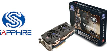 Sapphire Anuncia Nueva Tarjeta Grafica HD6970 con Dual Bios y Dual Fan