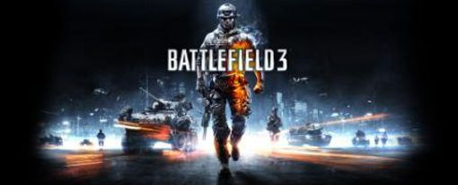 EA expulsa cientos de tramposos en BF3