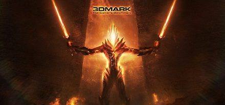 Futuremark anuncia su 3DMark para Windows 8 para el 2012
