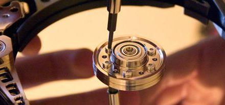 Los discos duros podrían bajar de precio en diciembre