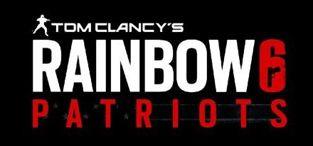 Rainbow Six Patriots