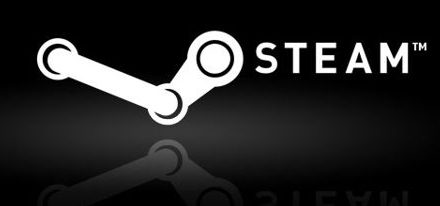 Steam ha sido Hackeada