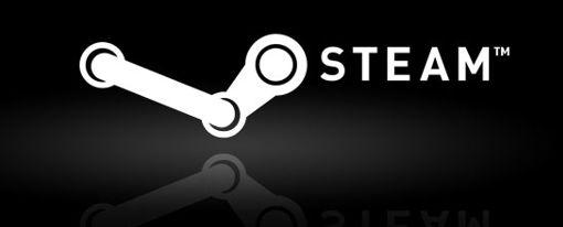 Steam ha sido Hackeada