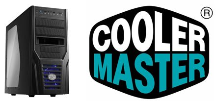 Cooler Master anunció el Elite 431 Plus