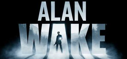 Confirmado Alan Wake para PC en 2012
