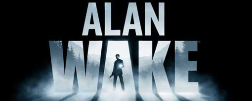 Confirmado Alan Wake para PC en 2012