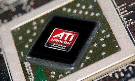 AMD HD Radeon 7900 para el 9 de enero?