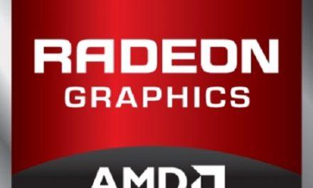 AMD HD 7970 a 1650 MHz con LN2