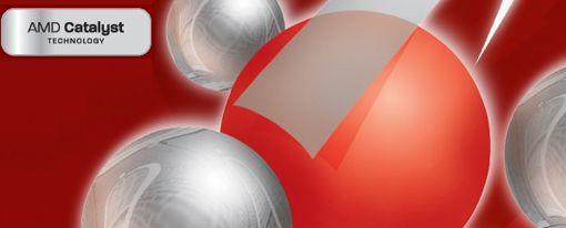 AMD Catalyst 11.12 WHQL Disponibles
