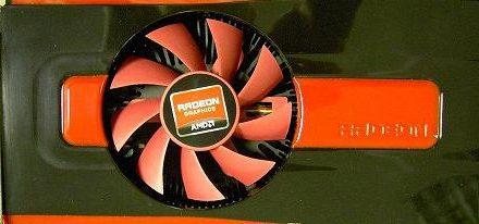 Filtradas fotos de la nueva Radeon HD 7770 'Cape Verde'
