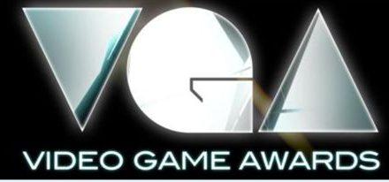 Mañana en los VGA Awards…