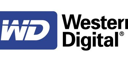 Western Digital vuelve a fabricar discos duros