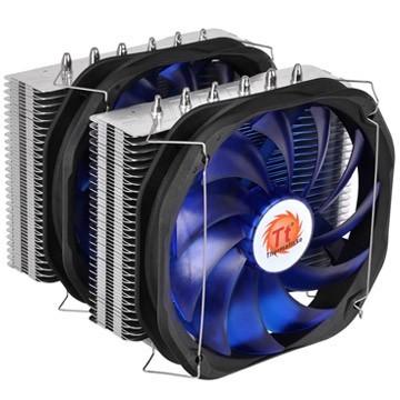 CPU Cooler Frio Extreme de Thermaltake