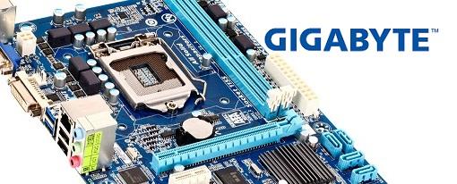 Tarjeta madre GA-H61MA-D3V (rev. 2.0) con Dual-UEFI de Gigabyte