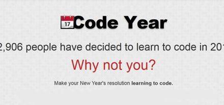 Aprende a programar en este 2012 !