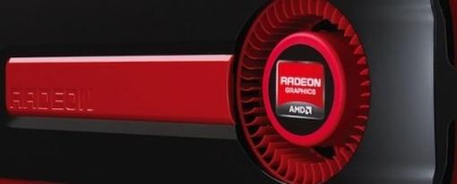 Filtradas las frecuencias de referencia de la Radeon HD 7950