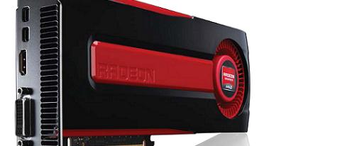 Recorte de precio para las AMD Radeon HD 7970, HD 7950 y HD 7700