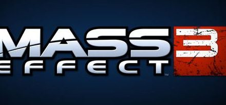 Mass Effect 3 requerirá Origin