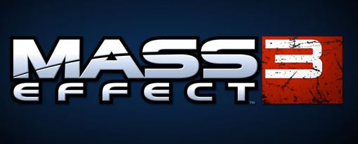 Mass Effect 3 requerirá Origin