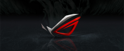 Team ROG y la Radeon HD 7970 toman varios records 3D