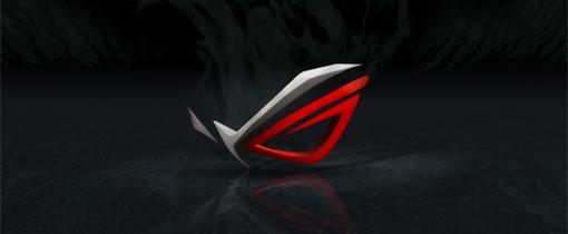 Team ROG y la Radeon HD 7970 toman varios records 3D