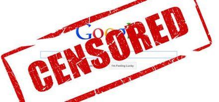 SOPA+: Las compañías no se rinden
