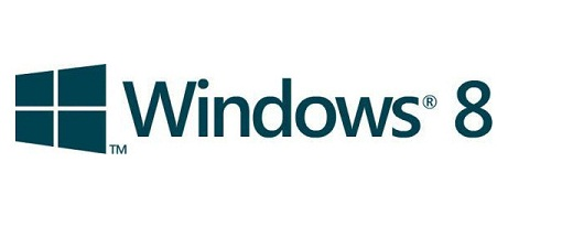 Ya disponible para descarga Windows 8 Consumer Preview