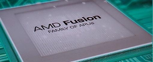 Filtrados todos los modelos y las especificaciones de las APUs Trinity de AMD