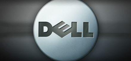 Dell: Ya no somos una empresa de PC's
