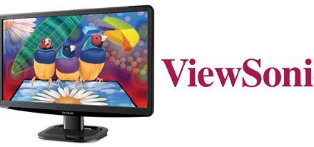 Viewsonic muestra su nuevo monitor VX2336s