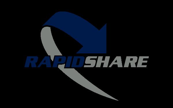 Rapidshare impone limitaciones a usuarios gratuitos