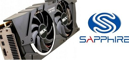 Sapphire lanzó su nueva HD 7970 Dual-X OC Edition