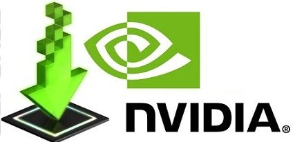 Controladores Nvidia GeForce 314.14 Beta