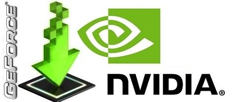 Nuevos drivers GeForce 296.10 WHQL & 296.17 de Nvidia