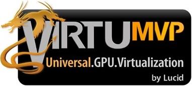 Logo Virtu MVP