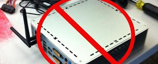 Valve: Steam Box no está en nuestros planes, por ahora