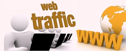 Menos de la mitad del tráfico en internet es producido por humanos