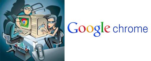 Obtén 60.000 $ USD por Hackear el Navegador Google Chrome